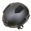 Баллистический шлем 'СПАРТАНЕЦ' 5.45 DESIGN – фото 27