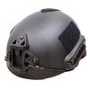 Баллистический шлем