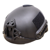 Баллистический шлем 'СПАРТАНЕЦ' 5.45 DESIGN – фото 28