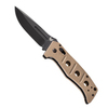 Автоматический складной нож 2750 BKSN Adamas Benchmade