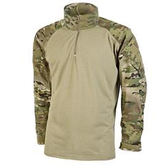 Тактическая рубашка G3 Crye Precision
