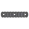 Алюминиевая рельса M-LOK на 9 слотов Magpul – фото 2