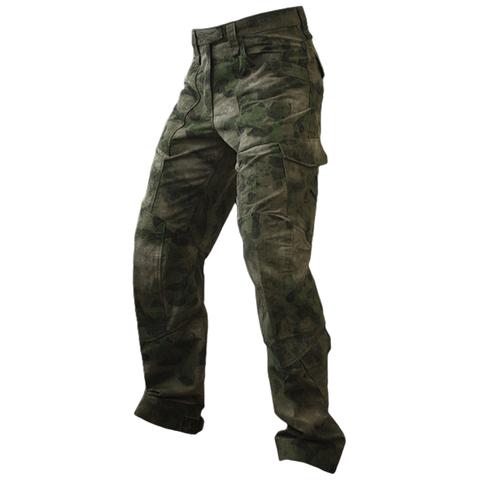 Тактические штаны Arma Dimension Tactical Performance – купить с доставкой по цене 13960руб.