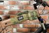 Военный горный велосипед Paratrooper Pro 15 Montague
