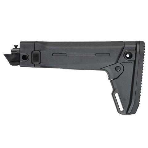 Складной приклад ZHUKOV-S для AK47/AK74 Magpul – купить с доставкой по цене 13500руб.