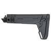 Складной приклад ZHUKOV-S для AK47/AK74 Magpul