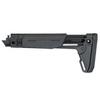 Складной приклад ZHUKOV-S для AK47/AK74 Magpul – фото 2
