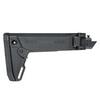 Складной приклад ZHUKOV-S для AK47/AK74 Magpul – фото 3