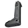 Складной приклад ZHUKOV-S для AK47/AK74 Magpul – фото 5