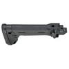 Складной приклад ZHUKOV-S для AK47/AK74 Magpul – фото 7