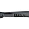 Складной приклад ZHUKOV-S для AK47/AK74 Magpul – фото 9