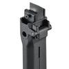 Складной приклад ZHUKOV-S для AK47/AK74 Magpul – фото 10