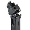 Складной приклад ZHUKOV-S для AK47/AK74 Magpul – фото 11