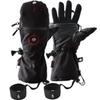 Тактические зимние перчатки-рукавицы Heat 3 Special Force – фото 3