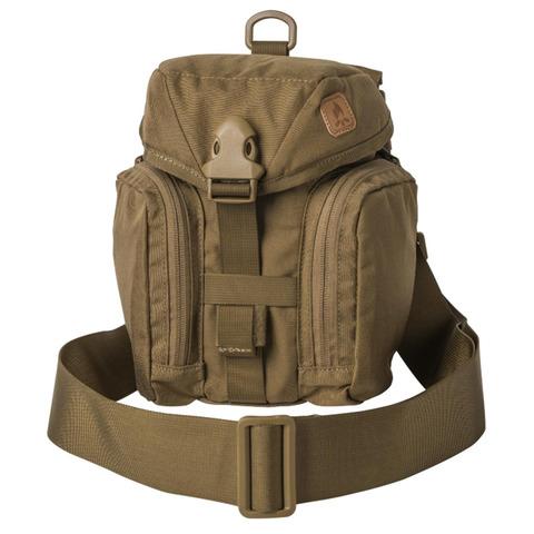 Тактическая сумка Essential KitBag Helikon-Tex – купить с доставкой по цене 2 802р
