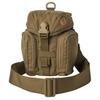 Тактическая сумка Essential KitBag Helikon-Tex – фото 1