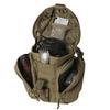 Тактическая сумка Essential KitBag Helikon-Tex – фото 2