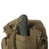 Тактическая сумка Essential KitBag Helikon-Tex – фото 3