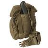 Тактическая сумка Essential KitBag Helikon-Tex – фото 4
