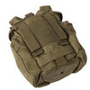 Тактическая сумка Essential KitBag Helikon-Tex – фото 5