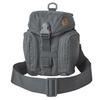 Тактическая сумка Essential KitBag Helikon-Tex – фото 6