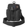 Тактическая сумка Essential KitBag Helikon-Tex – фото 7