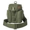 Тактическая сумка Essential KitBag Helikon-Tex – фото 8
