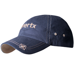 Кепка Navy Vertx