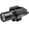 Тактический подствольный фонарь X400Ultra - Red Laser Surefire – фото 1
