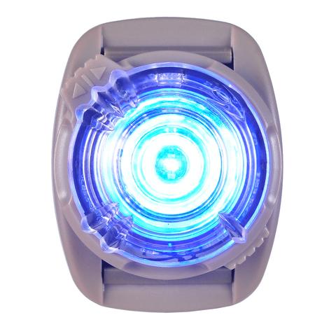 Инфракрасный маркер Guardian Trident Military 3 Adventure Lights – купить с доставкой по цене 5290руб.