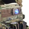 Инфракрасный маркер Guardian Trident Military 3 Adventure Lights – фото 9