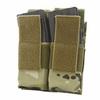 Подсумок под два магазина OPS Double M4 Ur-Tactical – фото 3