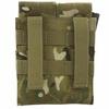 Подсумок под два магазина OPS Double M4 Ur-Tactical – фото 2