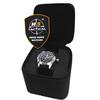 Часы STEALTH MISSION, модель H3.501211.12 H3TACTICAL (в подарочной упаковке) – фото 3