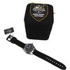 Часы STEALTH MISSION, модель H3.501211.12 H3TACTICAL (в подарочной упаковке) – фото 4