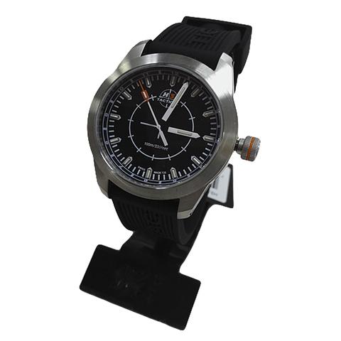 Часы STEALTH MISSION, модель H3.501211.12 H3TACTICAL (в подарочной упаковке) – купить с доставкой по цене 12990руб.