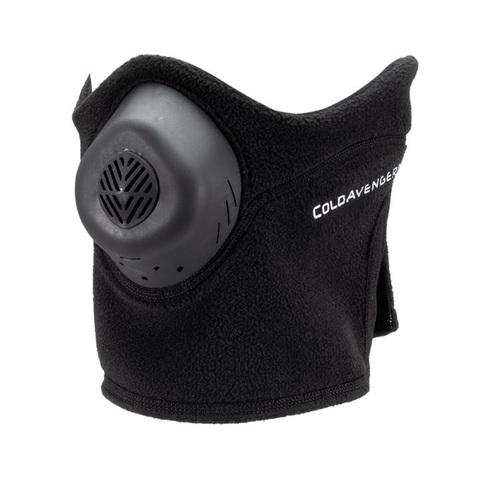 Флисовая маска для экстремального холода ColdAvenger – купить с доставкой по цене 2 790 р