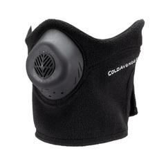 Флисовая маска для экстремального холода ColdAvenger