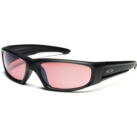 Тактические очки Hudson Tactical Smith Optics – купить с доставкой по цене 7025руб.