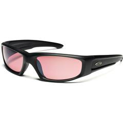 Тактические очки Hudson Tactical Smith Optics