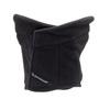 Флисовая маска для экстремального холода ColdAvenger – фото 2