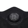 Флисовая маска для экстремального холода ColdAvenger – фото 4