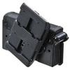 Футляр для трех одноразовых наручников HTH-43 ESP