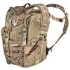 Рюкзак тактический RUSH 24 Backpack 5.11