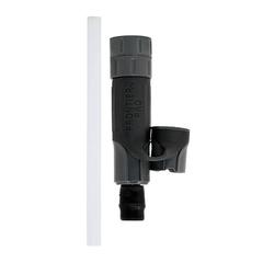 Фильтр для воды в картонной упаковке Frontier Pro Ultra Light Aquamira