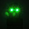 Инфракрасный маркер VIPER Gen 3 Legacy Adventure Lights – фото 11