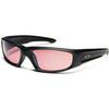 Тактические очки Lockwood Tactical Smith Optics
