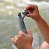 Фильтр для воды в картонной упаковке Frontier Pro Ultra Light Aquamira – фото 3