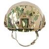 Аналог баллистического шлема Ops-Core – фото 2