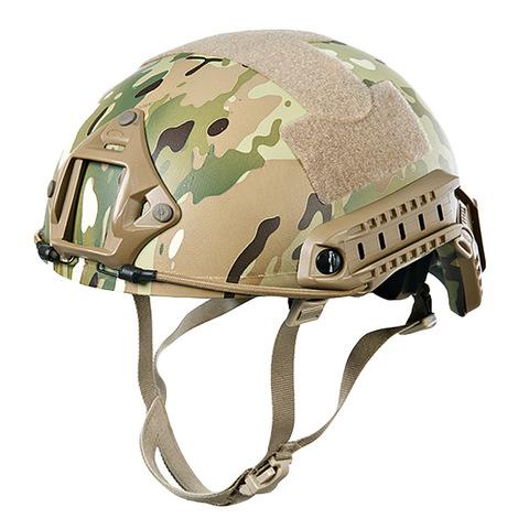 Аналог баллистического шлема Ops-Core – купить с доставкой по цене 29990руб.